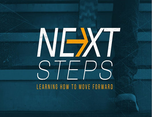 Next Steps 2019.jpg