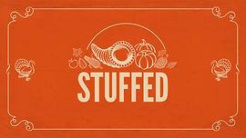 Stuffed.jpg