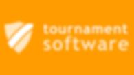 tsoftware.png