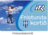 fristund.PNG