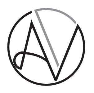 AlejandraI.Vilchis-logo2021 resize logo only.jpeg