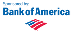 BofA Color Logo Approved 2018 (1).png