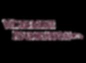 logo-wildhorse-foundation.png