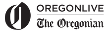 The Oregonian Logo (2019).png