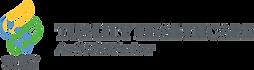 OHSU-CoBrand-TualityHealthcare Verticle.