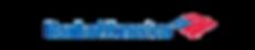 Logo _0010_Bank of America Color Horizon