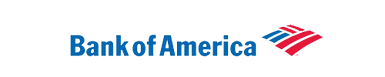 Logo _0010_Bank of America Color Horizon