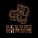 KV-logo-color4x4 (002).png