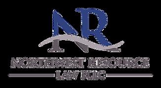 NRL2018_logo_V-RGB_UBC - new.png