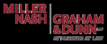 MNGD_RGB_Logo.png