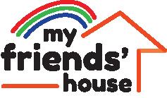 MFH 2013 CMYK logo-YWCA brand.png