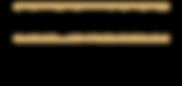 Directors Mortgage Logo_Sponsorship-02.p