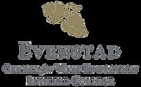 Evenstad Wine Center logo_RGB_Gold copy.