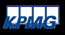 KPMG Logo (white background)-01.png