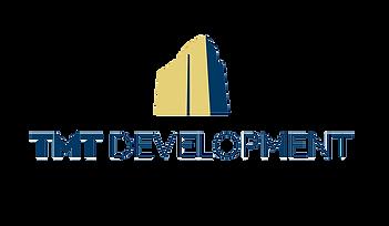 TMT-Development-Logo-Vertical.png