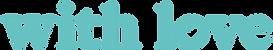 wl logo.png