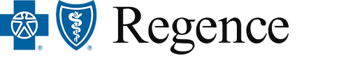 Regence Logo.png