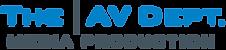 AV Dept Logo Transparent.png