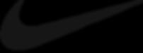 Nike_Swoosh_Logo_Hi-Res.png