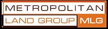 MLG-VectorLogo White Borders (PNG).png