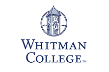 whitmancollege.png