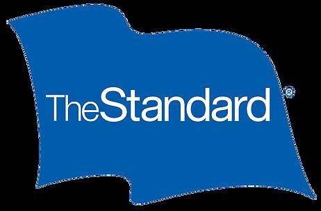 logo-standard-2400x1554.png