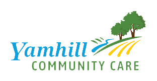 2. Yamhill County Care.png