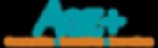 AGEPLUS-Logo-2.png