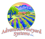 1. Advanced Vineyard Systems Logo.png