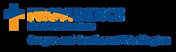 Providence logo.png