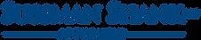Sussman-Shank-FINAL-logo_LLP_295U.png
