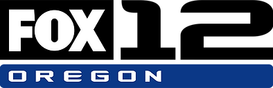 Media and Table Sponsor - Fox 12 Oregon