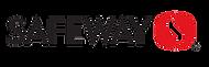 Safeway_Logo_1.5.1_HRZ.png