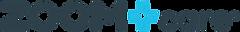 zc-logo-digital-white-2x (2).png