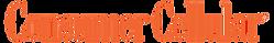 CCI Orange Unstacked Registered CMYK Log
