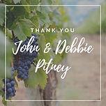 3. John & Debbie Pitney.jpg