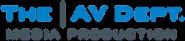 av_logo_media-prod-2color.png