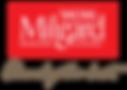 Milgard Color Logo.png
