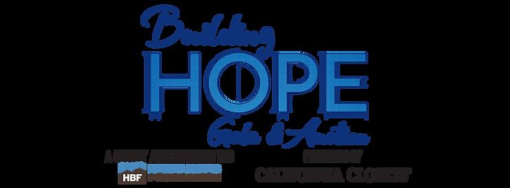 2020 Gala Website Banner (1920x1080).png