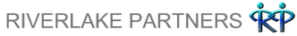 Riverlake Partners logo.png