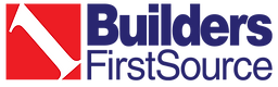Builders FirstSource Logo (PNG).png