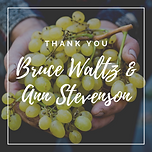 5. Bruce Waltz & Ann Stevenson.png