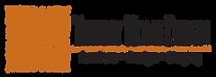 2016 THD Logo.png
