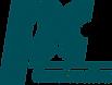 P&C logo.png