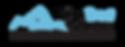 RC+PCBScombologo-black+blue.png