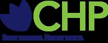 CHP Logo_RGB_2014.png