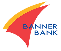 bannerbank.png