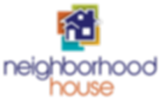 NeighborhoodHouse_Logo_Square.png
