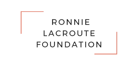 Ronnie Lacroute Foundation.png