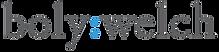 BW Logo High Res - 2c.png